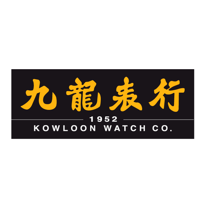 Kowloon Watch Co