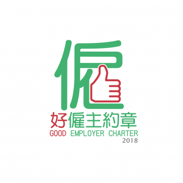 LOGO WEBSITE_工作區域 1